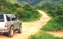 car-road-ghana - Copy (5)