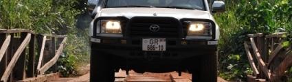 20121218_Ghana_0429