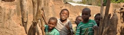 20121218_Ghana_0460