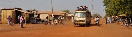 20121218_Ghana_0951