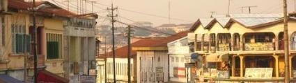 kumasi city 8440a0efebefc5a32d58e6b397e1dabe