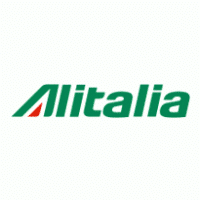 Alitalia tickets Ghana