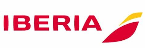 Iberia tickets Ghana