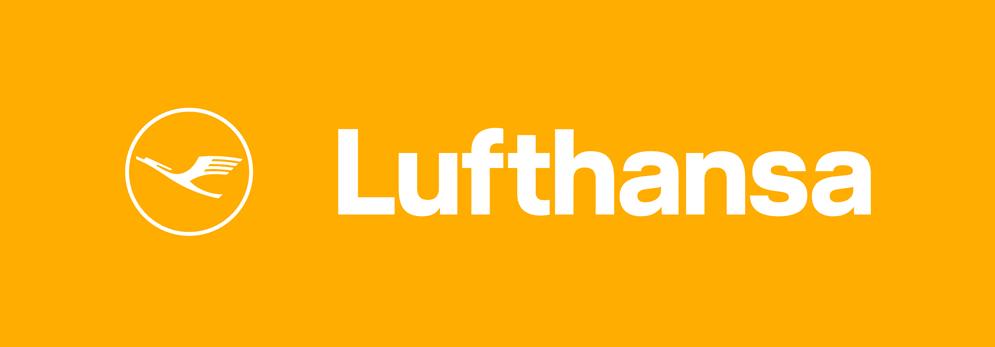 Lufthansa tickets Ghana