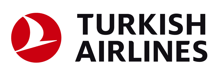 Turkish airlines tickets Ghana
