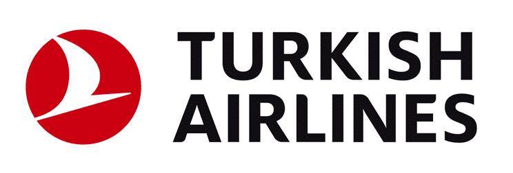 Turkish airlines tickets Ghana